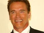 Arnold Schwarzenegger: Muss Unterhalt zahlen