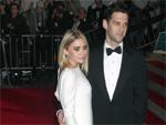Ashley Olsen: Nie wieder Schauspielerin!