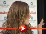 Ashley Tisdale lädt zur Autogrammstunde