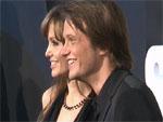 August Diehl: Angelina schmeckt nach Kaffee