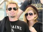 Avril Lavigne und Chad Kroeger: Sind jetzt wirklich verheiratet