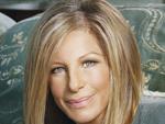 Barbra Streisand: Songs mit Rihanna und Adele?