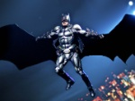 Batman Live: Der Dunkle Ritter erobert die Arenen