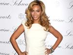 Beyoncé Knowles: Rezeptsammlung in Planung
