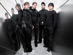 Billy Talent: Drittes Album fast fertig