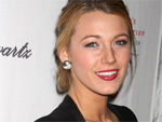 Blake Lively: 'Savages'-Dreh war hart