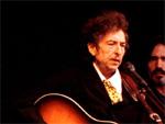 Bob Dylan: Der Meister kommt nach Deutschland