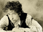 Bob Dylan: Neues Album im September