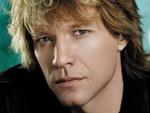 Bon Jovi: Verdieent mehr als alle anderen