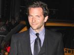 Bradley Cooper: Keine Lust auf Taylor Swift