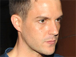 Brandon Flowers: Dreifacher Papa