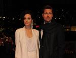 Brad Pitt und Angelina Jolie: Wagen sie den großen Schritt?