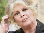 Brigitte Bardot: Droht mit Auswanderung