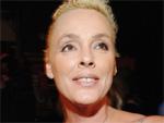 Brigitte Nielsen: Geht es gut