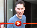 Bryan Singer im Interview