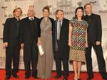 Buddenbrooks: Eine Million Kinobesucher