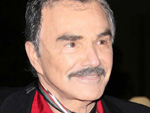 Burt Reynolds: Nagt er bald am Hungertuch?
