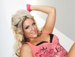 Cascada: Rockt im Vorprogramm von Britney Spears