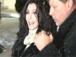 Cher: Kein Cher-Fan