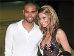 Cheryl Cole: Liebes-Comeback mit untreuem Ex-Mann?