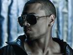 Chris Brown: Macht es wie Miley Cyrus