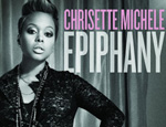 Chrisette Michele: Live in Berlin