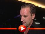 Christian Kahrmann über die Scheidung von Oliver Kahn