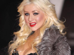 Christina Aguilera: 'Anti-Inspiration' Taylor Swift?