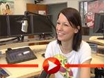 Christina Stürmer: Comeback mit neuem Album