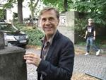 Christoph Waltz: Gewinnt zweiten Golden Globe