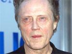 Christopher Walken: Erster Star für 'Jersey Boys'?