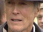 Clint Eastwood: Schnappt sich die 'Jersey Boys'
