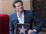Colin Firth: Spielt Noël Coward?