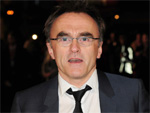 Danny Boyle: 'Trainspotting'-Fortsetzung wird kommen