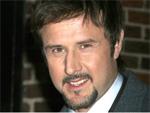 David Arquette: Wird Gameshowmaster