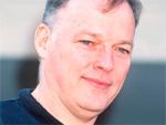 David Gilmour: Sohn vor Gericht
