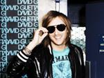 David Guetta: Die Familie geht vor