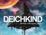 Deichkind: Die Nordlichter melden sich mit Album und Tour zurück