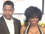 "Denzel Washington: Gute Erinnerungen an ""Wetten, dass..?"""