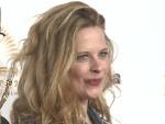 Diana Amft: Chaotische Single-Mami