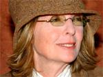 Diane Keaton: Gelegentliche Selbstzweifel