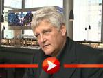 Dieter Wiesner berichtet über seine Zeit als Michael Jackson Manager