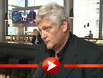 Dieter Wiesner im Gespräch über Michael Jacksons schwerste Zeit
