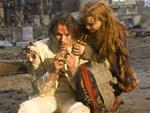 Heath Ledger: Premiere seines letzten Films