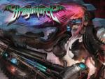 DragonForce: Im Herbst auf großer Deutschland-Tour