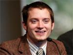 Elijah Wood: Frodo kehrt zurück