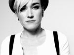 Elli: Neues Album der Rockröhre
