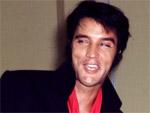 Elvis Presley: Anzug für 40.000 Dollar im Angebot
