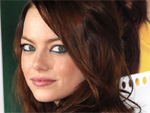 Emma Stone: Rolle in Zombie-Film?