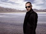 """Eros Ramazzotti: Mit neuem Album """"Ali E Radici"""""""